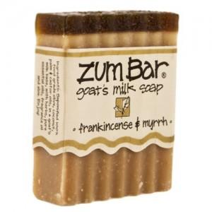 Zum soap (1)