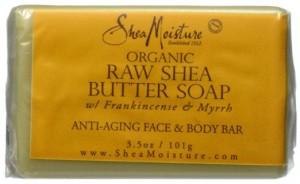 soap 1_